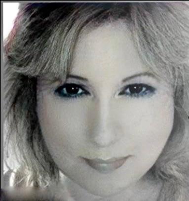 Lee Ann Richards
