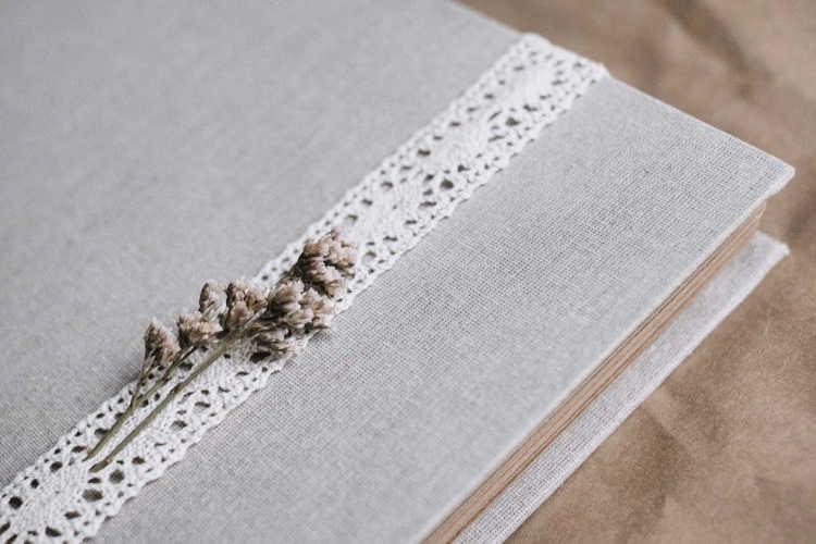 wedding-photo-album-gifts